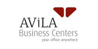 Avila Business Centers