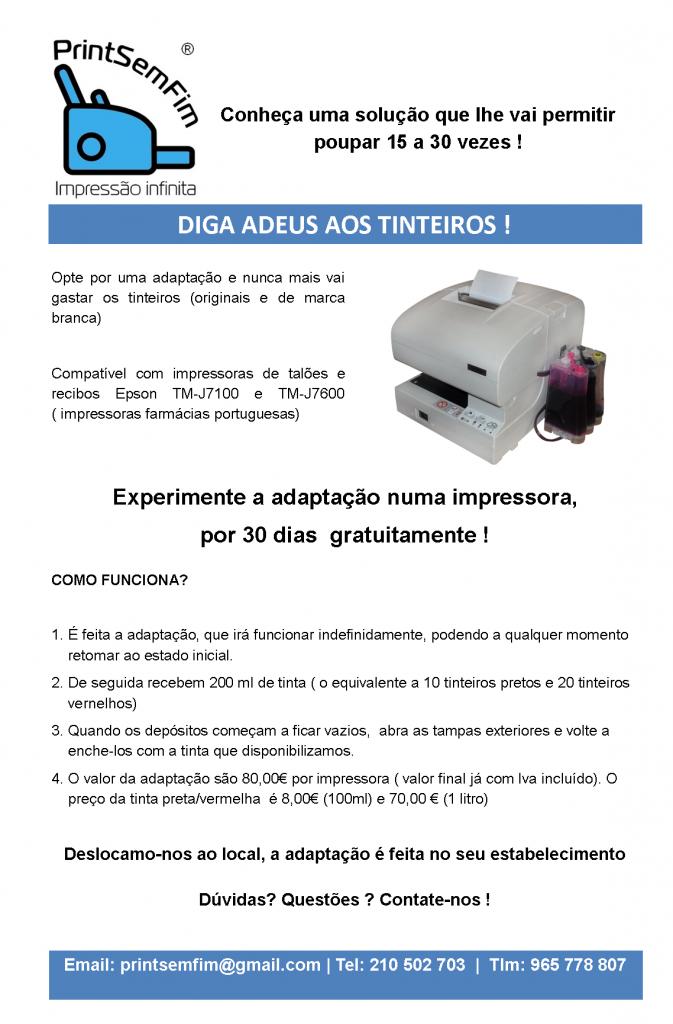 print_semfim