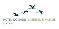 Hotel do Sado